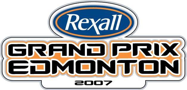 Rexall Grand Prix company