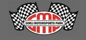 Gimli Motorsports Park