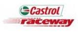 castrol_raceway