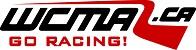Western Canada Motorsport Association